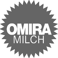 Omira Milch